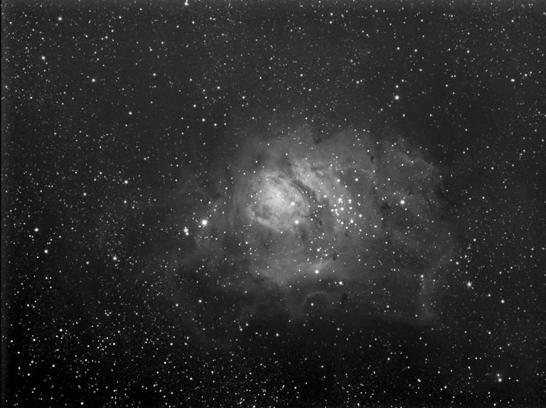 M8 Lagune